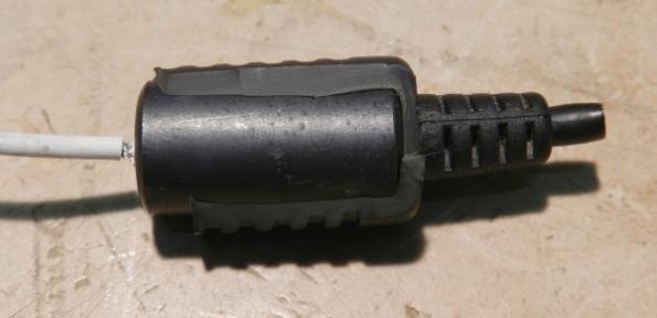 Fig15-DSCN0543