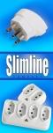 Crabtree-slimline-19_1