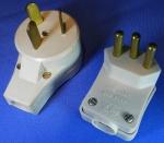 DSCN3612-Plugues2P+T-20A