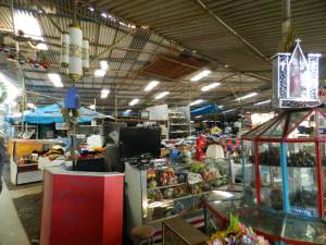 ShopSuc2-DSCN6857