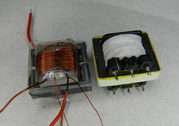 17-DSCN5031ed
