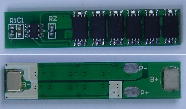 25-DSCN5368-5369ed